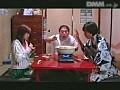 相撲部 新人マネージャー 5