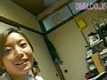 (3kw004)[KW-004] 変身(かわ)るわよ 紺野沙織 ダウンロード 35