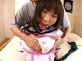 拘束爆乳 激モミ乳嬲り4時間 サンプル画像2