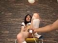(3nwf012)[NWF-012] 変態性欲 妹との禁じられたセックス。 ダウンロード 18