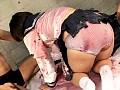 生姦制服少女「これ以上私を汚さないで下さい。」 彩芽はる 17