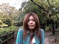 HARUのハジライSEX 桜井春 1