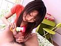 (3nwf120)[NWF-120] ヴァーチャル保育園 イカせて亜咲先生 夏川亜咲 ダウンロード 3