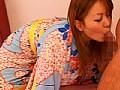 デカパイでか尻ソープ嬢 浅田ちち 36