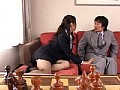 社長秘書はインテリ痴女 香椎杏子 5