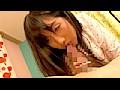 Touch Me 吉川莉奈 14