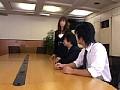 社長秘書はインテリ痴女 香坂美優 4
