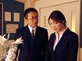 ソープに堕ちた女教師 小早川怜子 1