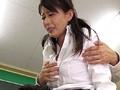 ソープに堕ちた女教師 三浦恵理子 10