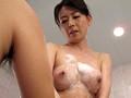 ソープに堕ちた女教師 三浦恵理子 7