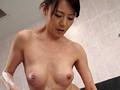 ソープに堕ちた女教師 三浦恵理子 8