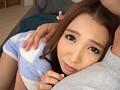 友田彩也香ちゃんが、愛するあなたのために毎晩子作りに励みますっ!