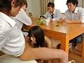 生徒に自宅を乗っ取られた若妻女教師 美人妻が奴隷ペットと化す3日間の凌辱劇 麻倉憂 1