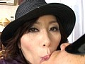 痴女の唇と挑発淫語と接吻 翔田千里 サンプル画像7