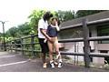 実の妹とSEX温泉旅行 京野ななか サンプル画像1