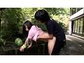 実の妹とSEX温泉旅行 小林麻里 3