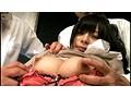 淫欲の罠に堕ちた若妻 サンプル画像1