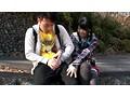 実の妹とSEX温泉旅行 小川菜乃 サンプル画像0