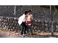 実の妹とSEX温泉旅行 小川菜乃 サンプル画像1