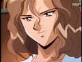 【エロアニメ】亜紀子 第1話 8の挿絵 8