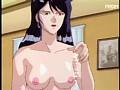 【エロアニメ】亜紀子 第2話 26の挿絵 26