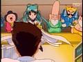 【エロアニメ】きゃんきゃんバニーエクストラ Vol.1 1の挿絵 1