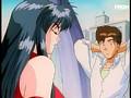 【エロアニメ】きゃんきゃんバニーエクストラ Vol.1 10の挿絵 10