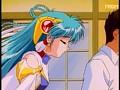 【エロアニメ】きゃんきゃんバニーエクストラ Vol.1 3の挿絵 3