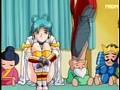 【エロアニメ】きゃんきゃんバニーエクストラ Vol.2 7の挿絵 7