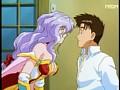 【エロアニメ】きゃんきゃんバニーエクストラ Vol.3 28の挿絵 28
