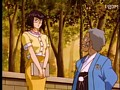 【エロアニメ】きゃんきゃんバニーエクストラ Vol.4 23の挿絵 23