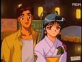 【エロアニメ】きゃんきゃんバニーエクストラ Vol.5 13の挿絵 13