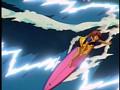 【エロアニメ】きゃんきゃんバニーエクストラ Vol.6 28の挿絵 28