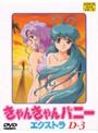 きゃんきゃんバニーエクストラ Vol.6