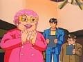【エロアニメ】平成ハレンチ学園 1の挿絵 1