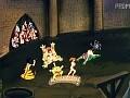 【エロアニメ】平成ハレンチ学園 12の挿絵 12