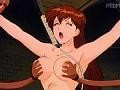 【エロアニメ】平成ハレンチ学園 18の挿絵 18