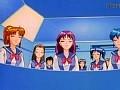 【エロアニメ】平成ハレンチ学園 8の挿絵 8