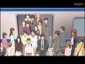 ダウンロード: 夏蟲 THE ANIMATION molester.2 「冬虫花葬」 炉 パンスト 痴漢 痴女