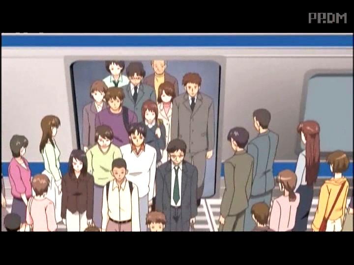 熟女アダルトビデオ無料トレンド
