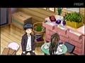 【エロアニメ】アッチェレランド ~堕天使たちの囁き~ CONTENTS.4 5の挿絵 5