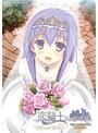 恋騎士 Purely☆Kiss THE ANIMATION Limited Edition 「藤守由宇」