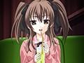 【エロアニメ】働くオトナの恋愛事情 THE ANIMATION 1の挿絵 1
