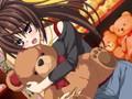 【エロアニメ】PRETTY×CATION 2 THE ANIMATION #1 二人の休日 12の挿絵 12