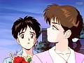 【エロアニメ】美しき性の伝道師 麗々 第一夜 1の挿絵 1