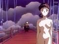 【エロアニメ】美しき性の伝道師 麗々 第一夜 13の挿絵 13
