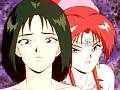 【エロアニメ】美しき性の伝道師 麗々 第一夜 23の挿絵 23
