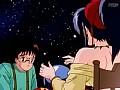 【エロアニメ】美しき性の伝道師 麗々 第二夜 4の挿絵 4