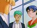 【エロアニメ】下級生 Volume4 ファイナル 13の挿絵 13