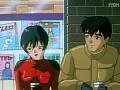 【エロアニメ】下級生 Volume4 ファイナル 22の挿絵 22